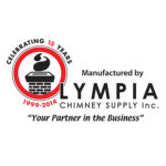 olympia chimney supply inc logo